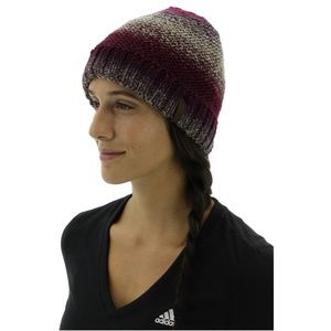 adidas Accessories - adidas Womens Kodiak Beanie